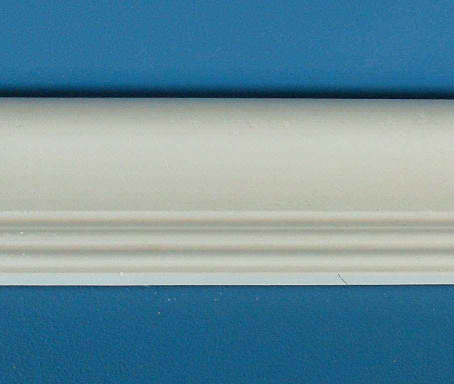 PICTURE RAIL 1 50MM
