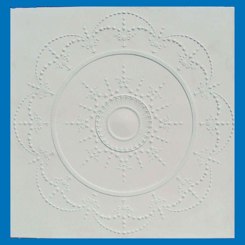 PEARL CENTRE 1 1840X1840MM